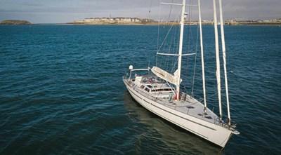 FANI_luxury_sailing_yacht_0002