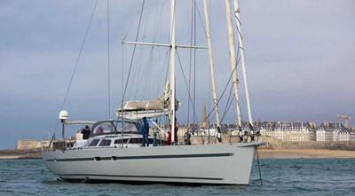 FANI_luxury_sailing_yacht_0003
