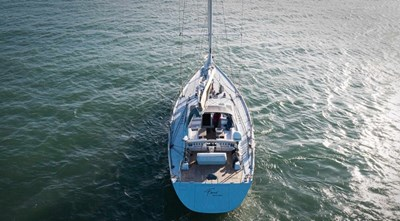 FANI_luxury_sailing_yacht_0004