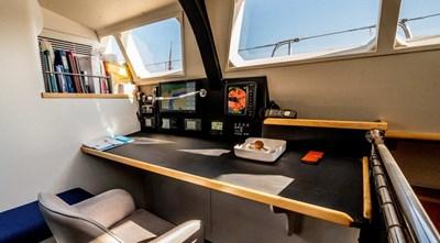 FANI_luxury_sailing_yacht_0005