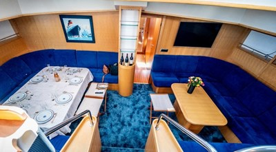 FANI_luxury_sailing_yacht_0006