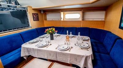 FANI_luxury_sailing_yacht_0007