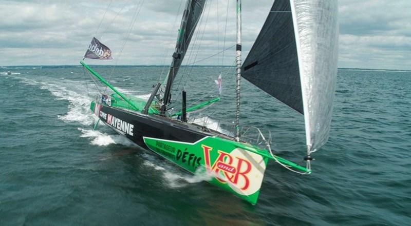 V_AND_B_MAYENNE_racing_imoca_60_001
