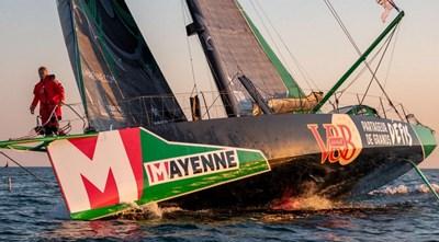 V&B MAYENNE 5 V_AND_B_MAYENNE_racing_imoca_60_005