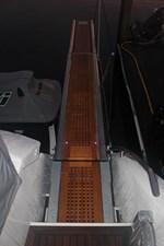 12_2012 73ft Sunseeker Manhattan SUMMER SWEET IV