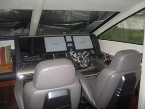 28_2012 73ft Sunseeker Manhattan SUMMER SWEET IV