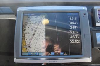 31_2012 73ft Sunseeker Manhattan SUMMER SWEET IV