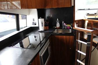 33_2012 73ft Sunseeker Manhattan SUMMER SWEET IV