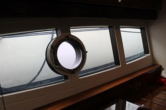 38_2012 73ft Sunseeker Manhattan SUMMER SWEET IV