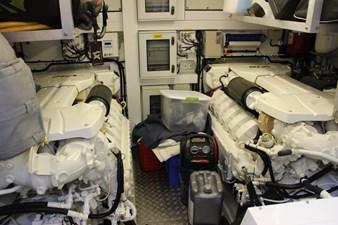 64_2012 73ft Sunseeker Manhattan SUMMER SWEET IV