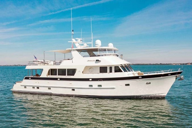 0_2777536_2015_outer_reef_yachts_82_cpmy_barbara_sue_ii
