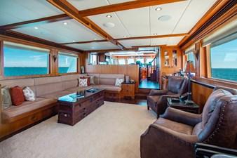 Barbara Sue II 2 1_2777536_2015_outer_reef_yachts_82_cpmy_barbara_sue_ii_salon
