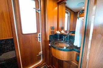 Barbara Sue II 15 17_2777536_2015_outer_reef_yachts_82_cpmy_barbara_sue_ii_day_head