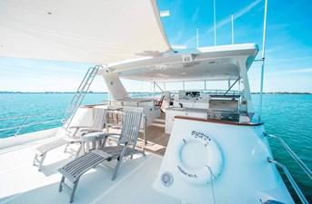 Barbara Sue II 47 53_2777536_2015_outer_reef_yachts_82_cpmy_barbara_sue_ii_flybridge