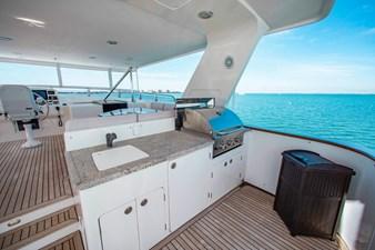 Barbara Sue II 49 55_2777536_2015_outer_reef_yachts_82_cpmy_barbara_sue_ii_flybridge