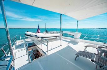 Barbara Sue II 52 58_2777536_2015_outer_reef_yachts_82_cpmy_barbara_sue_ii_flybridge