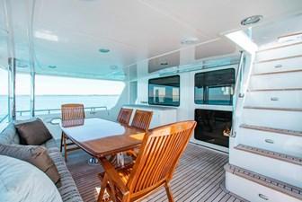 Barbara Sue II 54 60_2777536_2015_outer_reef_yachts_82_cpmy_barbara_sue_ii_cockpit