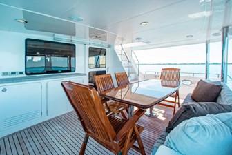 Barbara Sue II 55 61_2777536_2015_outer_reef_yachts_82_cpmy_barbara_sue_ii_cockpit
