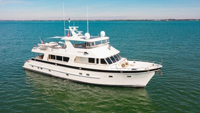 Barbara Sue II 61 67_2777536_2015_outer_reef_yachts_82_cpmy_barbara_sue_ii