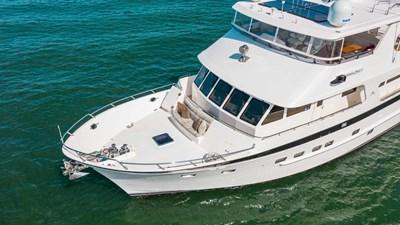 Barbara Sue II 65 73_2777536_2015_outer_reef_yachts_82_cpmy_barbara_sue_ii