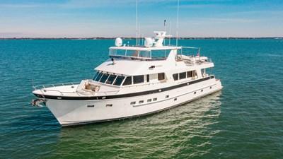 Barbara Sue II 68 76_2777536_2015_outer_reef_yachts_82_cpmy_barbara_sue_ii