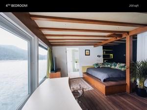 4th Cabin