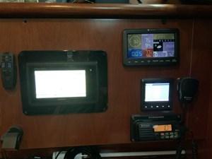 Electronics at Nav - Copy