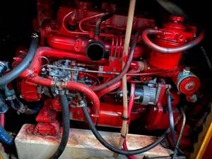 engine (2) - Copy
