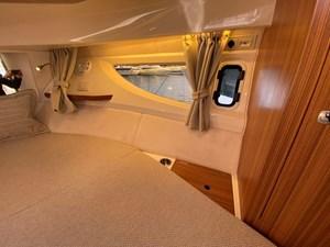 marex-360-cabriolet-cruiser-11