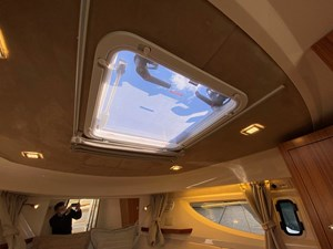 marex-360-cabriolet-cruiser-13