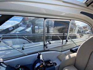 marex-360-cabriolet-cruiser-38