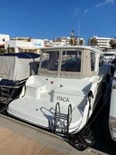 marex-360-cabriolet-cruiser-53