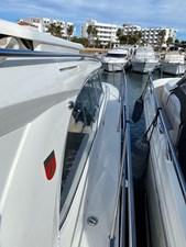 marex-360-cabriolet-cruiser-60