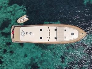 LAMARA 1 4 LAMARA 1 2009 VICEM  Motor Yacht Yacht MLS #269517 4