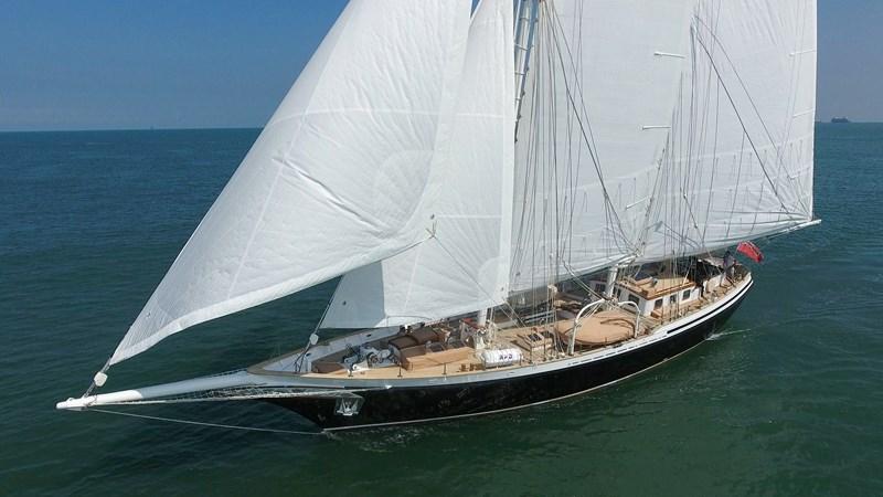 yacht-borkumriff-ii-exterior-09