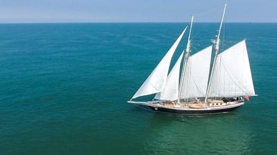 yacht-borkumriff-ii-exterior-10