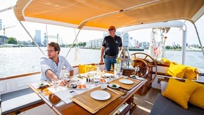 yacht-borkumriff-ii-exterior-11
