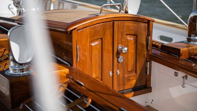 yacht-borkumriff-ii-exterior-14