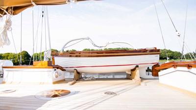 yacht-borkumriff-ii-exterior-16