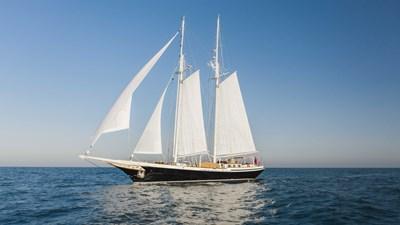 yacht-borkumriff-ii-new-exterior-01