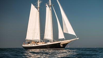 yacht-borkumriff-ii-new-exterior-03
