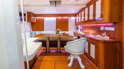 yacht-borkumriff-ii-new-exterior-05
