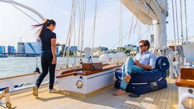 yacht-borkumriff-ii-new-exterior-07