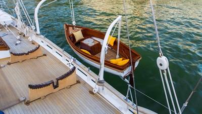 yacht-borkumriff-ii-new-exterior-08