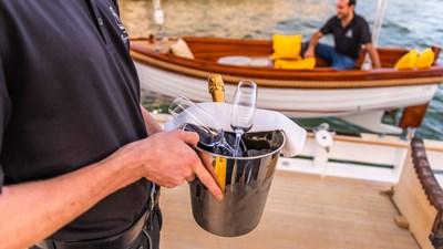 yacht-borkumriff-ii-new-exterior-09