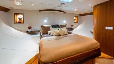 yacht-borkumriff-ii-new-interior-01