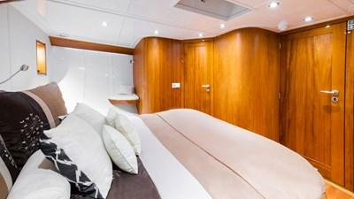 yacht-borkumriff-ii-new-interior-03