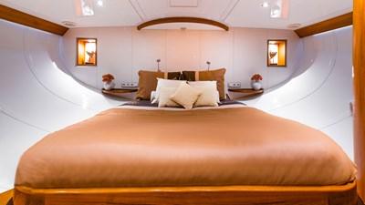 yacht-borkumriff-ii-new-interior-04