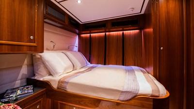 yacht-borkumriff-ii-new-interior-05