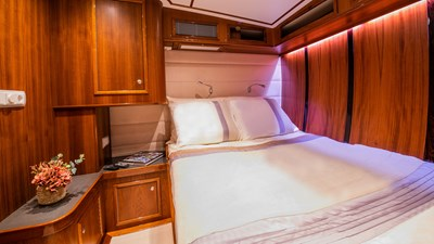 yacht-borkumriff-ii-new-interior-06